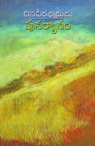 punarynam